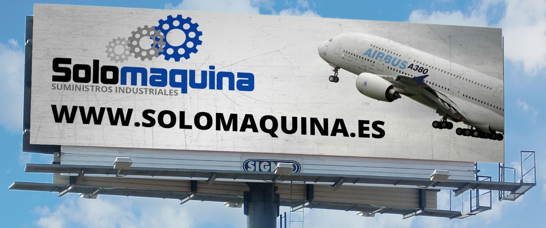 slide-solomaquina-empresa