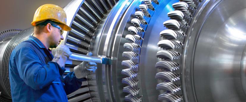 mantenimiento-de-turbinas-2