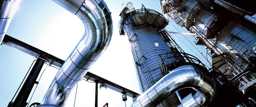 refinerias-2